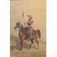 Chevau-léger Lancier Th. Fort
